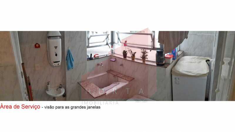 WhatsApp Image 2018-11-10 at 1 - Apartamento Laranjeiras,Rio de Janeiro,RJ À Venda,3 Quartos,96m² - FLAP30019 - 13