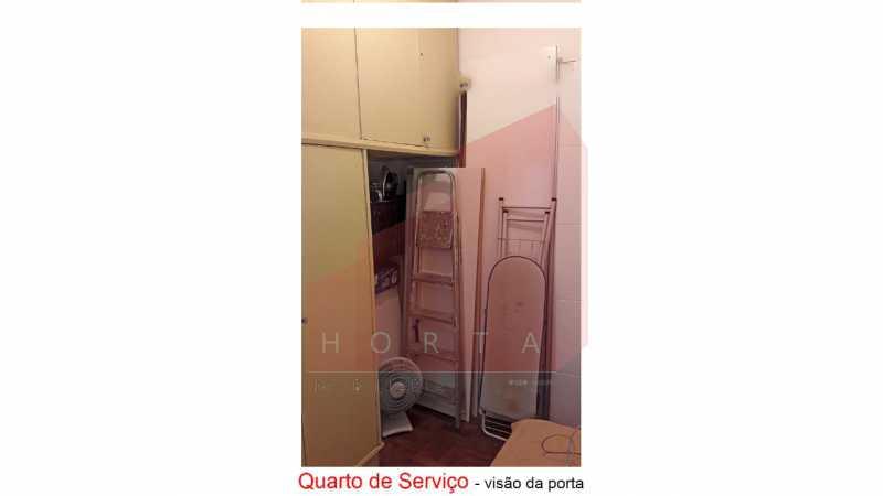WhatsApp Image 2018-11-10 at 1 - Apartamento Laranjeiras,Rio de Janeiro,RJ À Venda,3 Quartos,96m² - FLAP30019 - 14