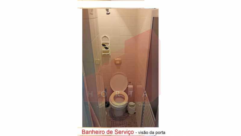 WhatsApp Image 2018-11-10 at 1 - Apartamento Laranjeiras,Rio de Janeiro,RJ À Venda,3 Quartos,96m² - FLAP30019 - 15
