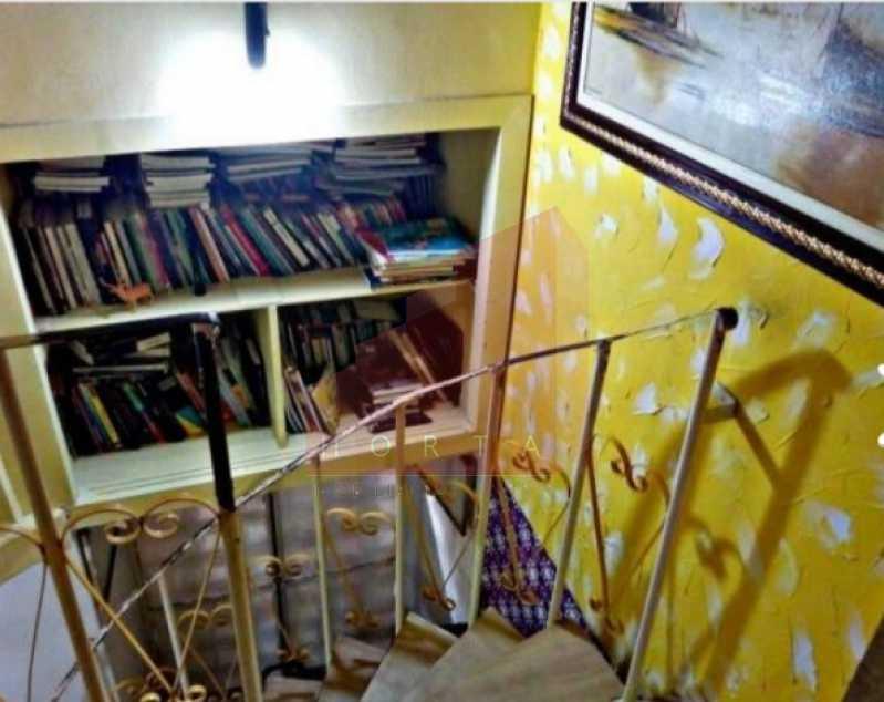 CO9 - Apartamento À Venda - Flamengo - Rio de Janeiro - RJ - FLAP20028 - 5