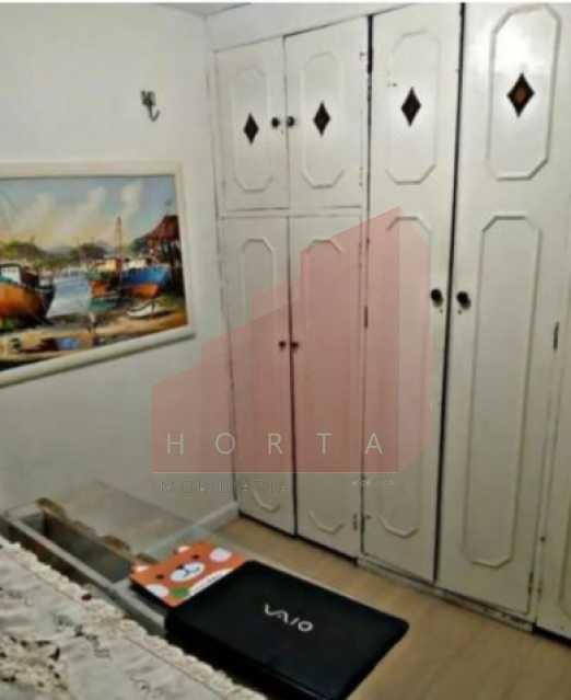 CO6 - Apartamento À Venda - Flamengo - Rio de Janeiro - RJ - FLAP20028 - 8
