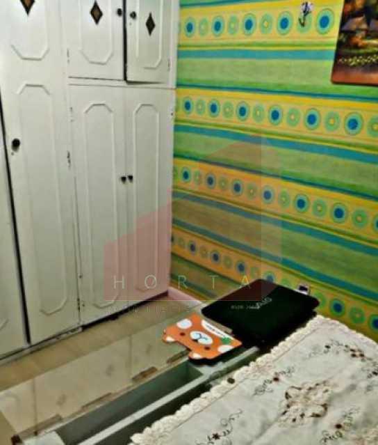 CO5 - Apartamento À Venda - Flamengo - Rio de Janeiro - RJ - FLAP20028 - 9