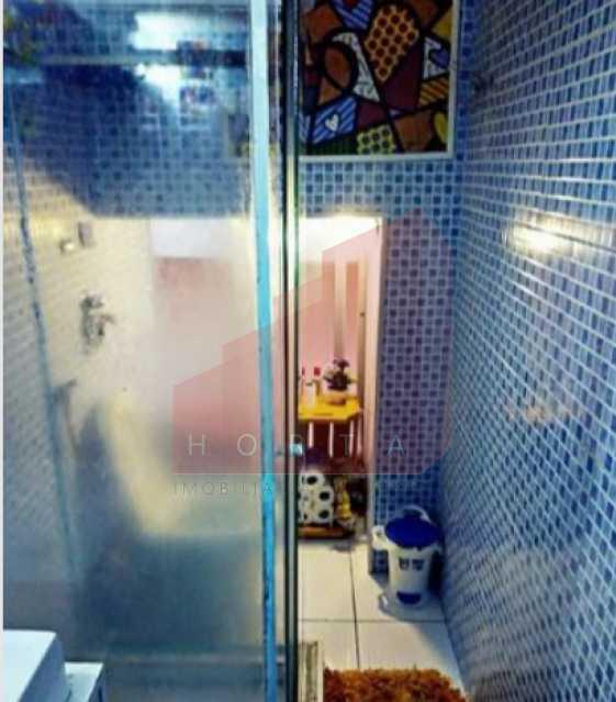 CO4 - Apartamento À Venda - Flamengo - Rio de Janeiro - RJ - FLAP20028 - 10