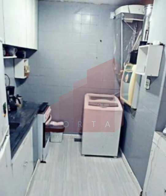CO2 - Apartamento À Venda - Flamengo - Rio de Janeiro - RJ - FLAP20028 - 12