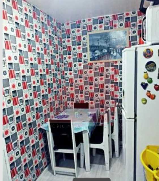 CO1 - Apartamento À Venda - Flamengo - Rio de Janeiro - RJ - FLAP20028 - 13