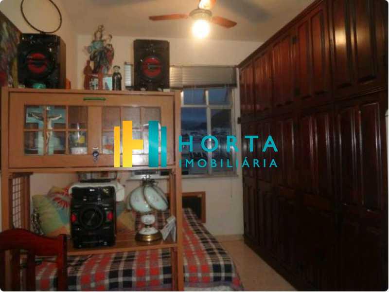 2 - Kitnet/Conjugado 21m² à venda Copacabana, Rio de Janeiro - R$ 250.000 - CPKI10224 - 4