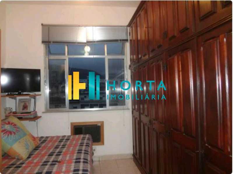 3 - Kitnet/Conjugado 21m² à venda Copacabana, Rio de Janeiro - R$ 250.000 - CPKI10224 - 5