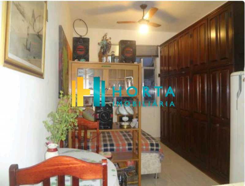 4 - Kitnet/Conjugado 21m² à venda Copacabana, Rio de Janeiro - R$ 250.000 - CPKI10224 - 3