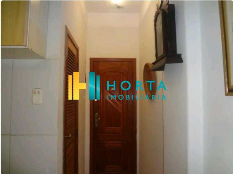 8 - Kitnet/Conjugado 21m² à venda Copacabana, Rio de Janeiro - R$ 250.000 - CPKI10224 - 11