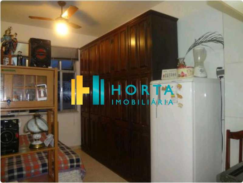 9 - Kitnet/Conjugado 21m² à venda Copacabana, Rio de Janeiro - R$ 250.000 - CPKI10224 - 12