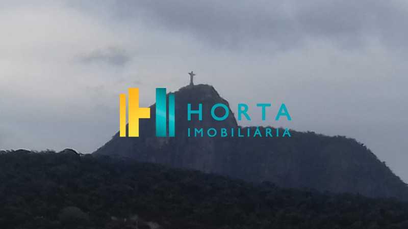 11 - Kitnet/Conjugado 21m² à venda Copacabana, Rio de Janeiro - R$ 250.000 - CPKI10224 - 6