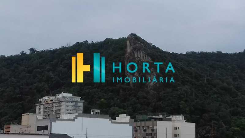 12 - Kitnet/Conjugado 21m² à venda Copacabana, Rio de Janeiro - R$ 250.000 - CPKI10224 - 7