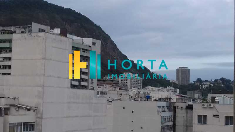 13 - Kitnet/Conjugado 21m² à venda Copacabana, Rio de Janeiro - R$ 250.000 - CPKI10224 - 13