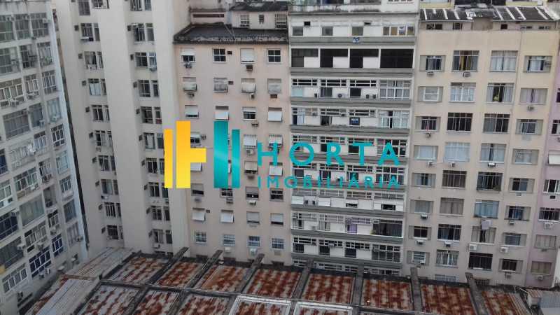 14 - Kitnet/Conjugado 21m² à venda Copacabana, Rio de Janeiro - R$ 250.000 - CPKI10224 - 19