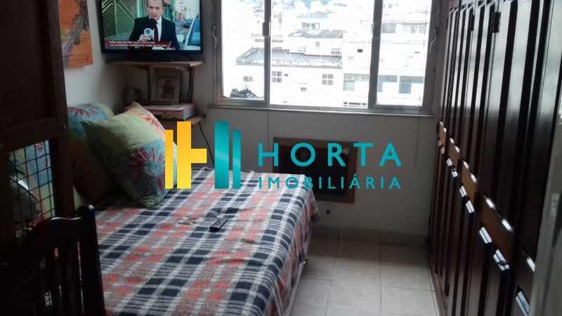 15 - Kitnet/Conjugado 21m² à venda Copacabana, Rio de Janeiro - R$ 250.000 - CPKI10224 - 14