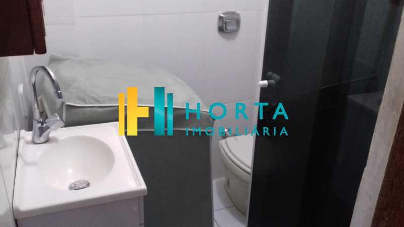 17 - Kitnet/Conjugado 21m² à venda Copacabana, Rio de Janeiro - R$ 250.000 - CPKI10224 - 10