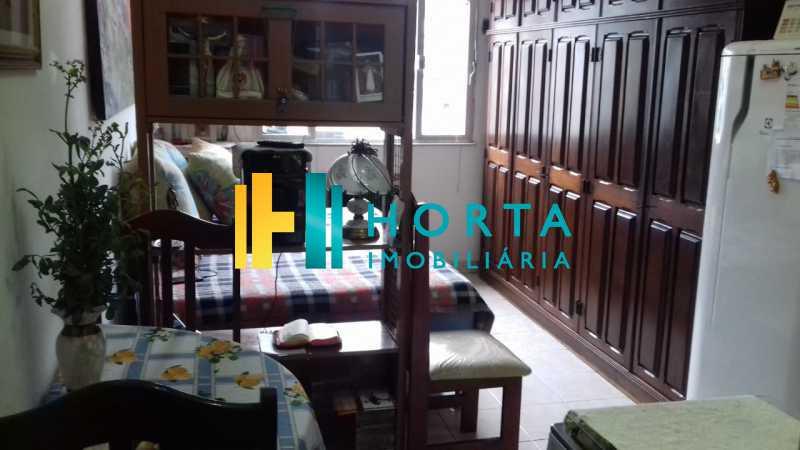 19 - Kitnet/Conjugado 21m² à venda Copacabana, Rio de Janeiro - R$ 250.000 - CPKI10224 - 16