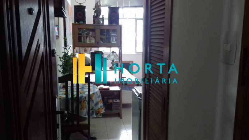 21 - Kitnet/Conjugado 21m² à venda Copacabana, Rio de Janeiro - R$ 250.000 - CPKI10224 - 22