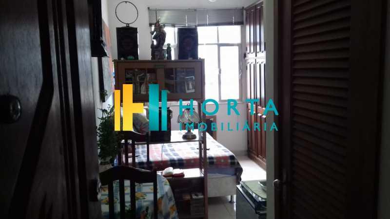 22 - Kitnet/Conjugado 21m² à venda Copacabana, Rio de Janeiro - R$ 250.000 - CPKI10224 - 23
