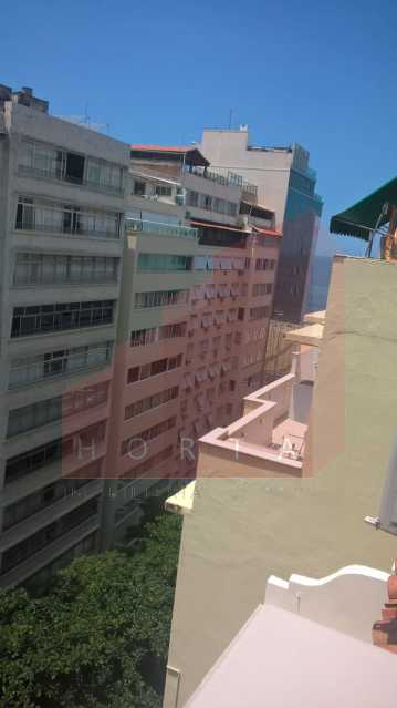 WhatsApp Image 2018-03-02 at 1 - Apartamento À Venda - Copacabana - Rio de Janeiro - RJ - CPAP10189 - 1
