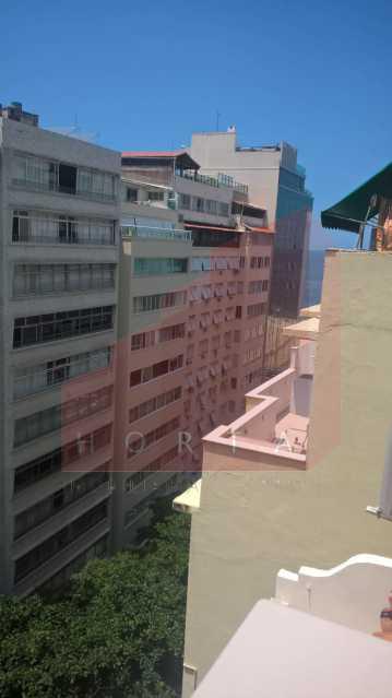 WhatsApp Image 2018-03-02 at 1 - Apartamento À Venda - Copacabana - Rio de Janeiro - RJ - CPAP10189 - 3