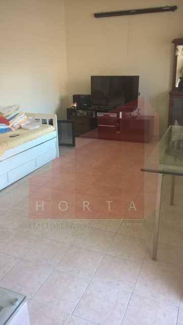 WhatsApp Image 2018-03-02 at 1 - Apartamento À Venda - Copacabana - Rio de Janeiro - RJ - CPAP10189 - 9