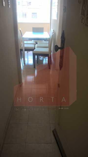 WhatsApp Image 2018-03-02 at 1 - Apartamento À Venda - Copacabana - Rio de Janeiro - RJ - CPAP10189 - 13