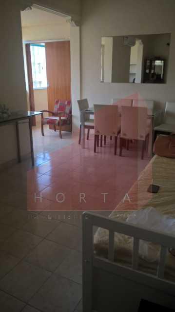 WhatsApp Image 2018-03-02 at 1 - Apartamento À Venda - Copacabana - Rio de Janeiro - RJ - CPAP10189 - 15