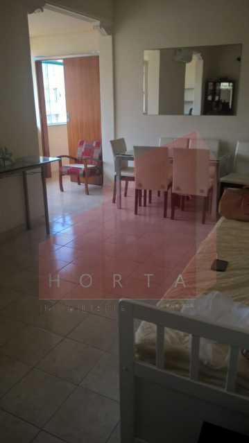 WhatsApp Image 2018-03-02 at 1 - Apartamento À Venda - Copacabana - Rio de Janeiro - RJ - CPAP10189 - 16