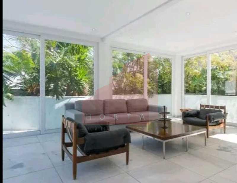 bvc - Cobertura Copacabana,Rio de Janeiro,RJ Para Venda e Aluguel,4 Quartos,420m² - CPCO40027 - 1