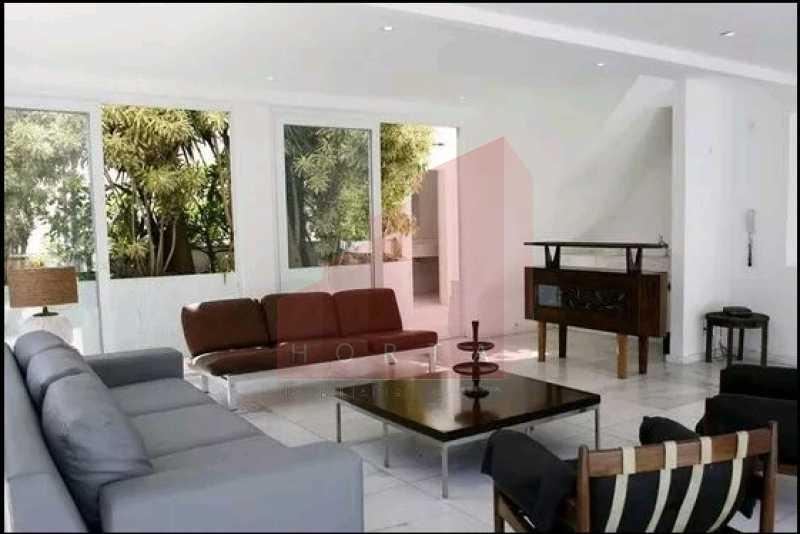 ek - Cobertura Copacabana,Rio de Janeiro,RJ Para Venda e Aluguel,4 Quartos,420m² - CPCO40027 - 4