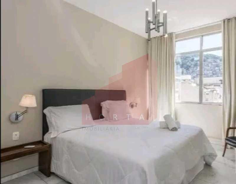 bvcs - Cobertura Copacabana,Rio de Janeiro,RJ Para Venda e Aluguel,4 Quartos,420m² - CPCO40027 - 5