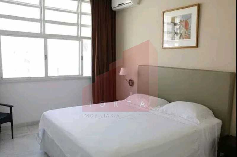bvcas - Cobertura Copacabana,Rio de Janeiro,RJ Para Venda e Aluguel,4 Quartos,420m² - CPCO40027 - 8