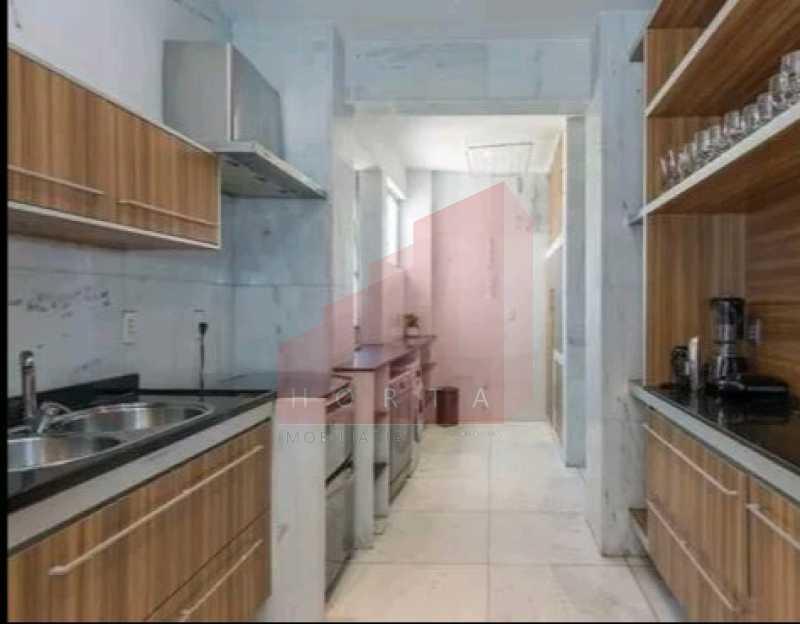 8po - Cobertura Copacabana,Rio de Janeiro,RJ Para Venda e Aluguel,4 Quartos,420m² - CPCO40027 - 11