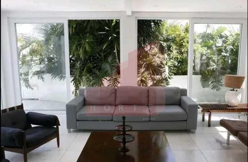 vcds - Cobertura Copacabana,Rio de Janeiro,RJ Para Venda e Aluguel,4 Quartos,420m² - CPCO40027 - 13