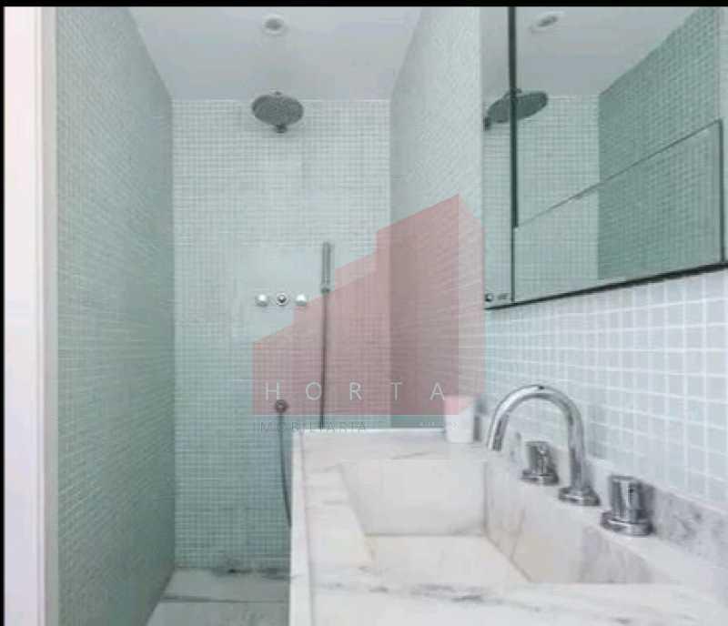 Sem título 4 - Cobertura Copacabana,Rio de Janeiro,RJ Para Venda e Aluguel,4 Quartos,420m² - CPCO40027 - 15