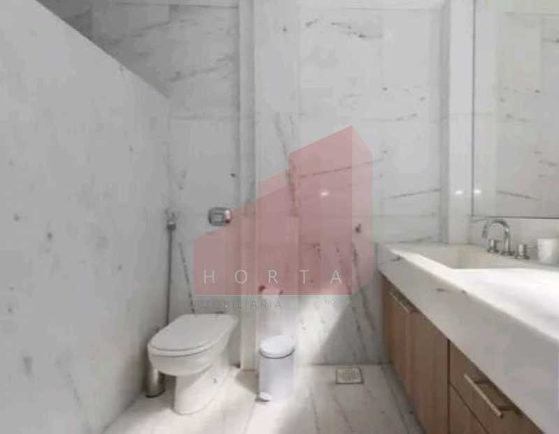 jbv - Cobertura Copacabana,Rio de Janeiro,RJ Para Venda e Aluguel,4 Quartos,420m² - CPCO40027 - 19