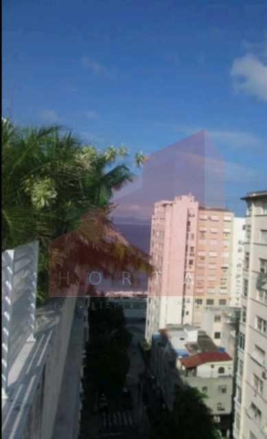 qe - Cobertura Copacabana,Rio de Janeiro,RJ Para Venda e Aluguel,4 Quartos,420m² - CPCO40027 - 21