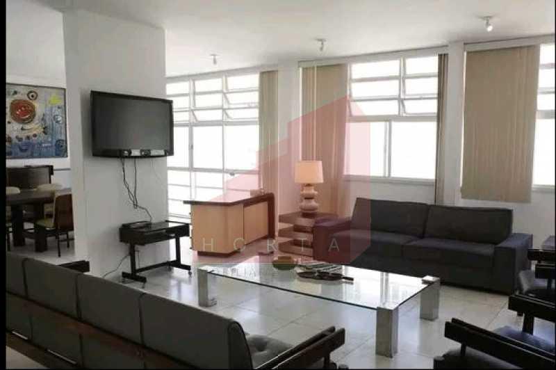 lo - Cobertura Copacabana,Rio de Janeiro,RJ Para Venda e Aluguel,4 Quartos,420m² - CPCO40027 - 24