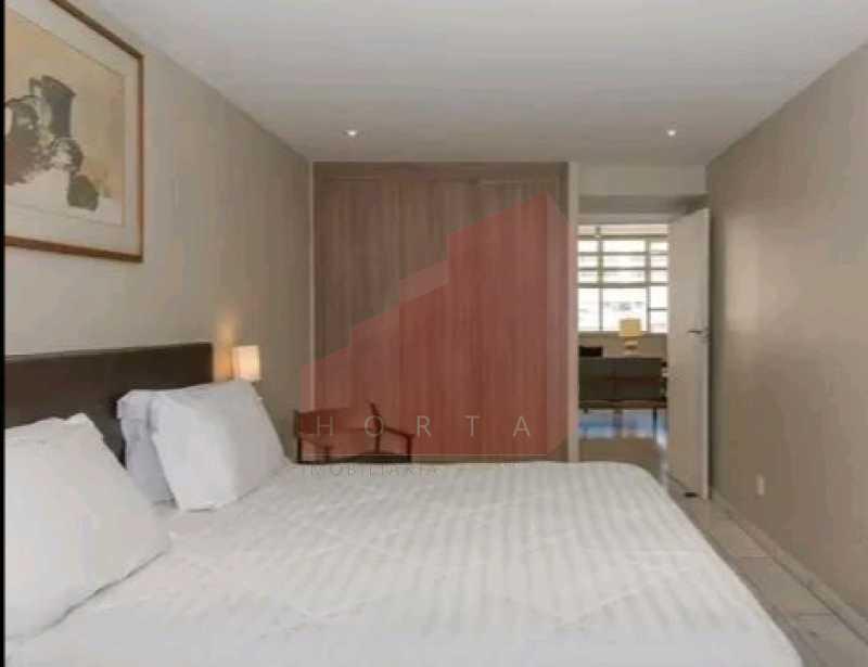 bxz - Cobertura Copacabana,Rio de Janeiro,RJ Para Venda e Aluguel,4 Quartos,420m² - CPCO40027 - 25