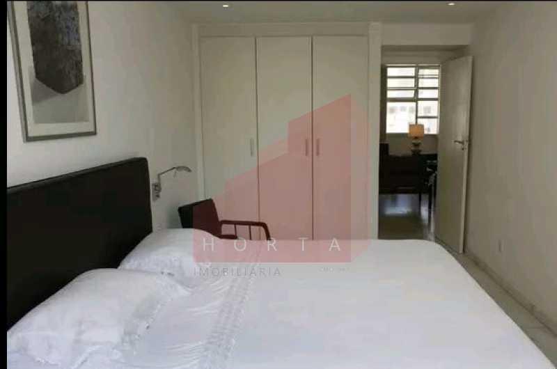 nbv - Cobertura Copacabana,Rio de Janeiro,RJ Para Venda e Aluguel,4 Quartos,420m² - CPCO40027 - 26