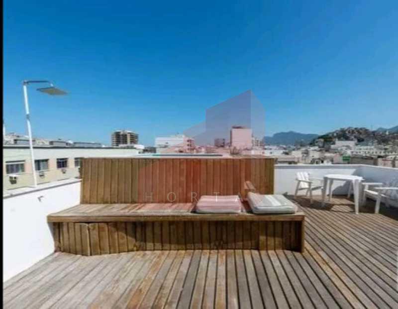 bvc - Cobertura Copacabana,Rio de Janeiro,RJ Para Venda e Aluguel,4 Quartos,420m² - CPCO40027 - 29