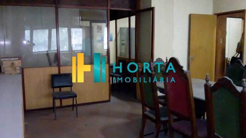 14 - Andar Centro,Rio de Janeiro,RJ À Venda,148m² - CPAN00002 - 15