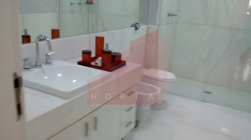 2018-03-02-PHOTO-00000512 - Apartamento À Venda - Ipanema - Rio de Janeiro - RJ - CPAP40036 - 11