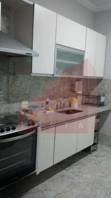 2018-03-02-PHOTO-00000511 - Apartamento À Venda - Ipanema - Rio de Janeiro - RJ - CPAP40036 - 13