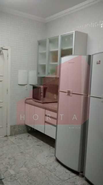 2018-03-02-PHOTO-00000507 - Apartamento À Venda - Ipanema - Rio de Janeiro - RJ - CPAP40036 - 14