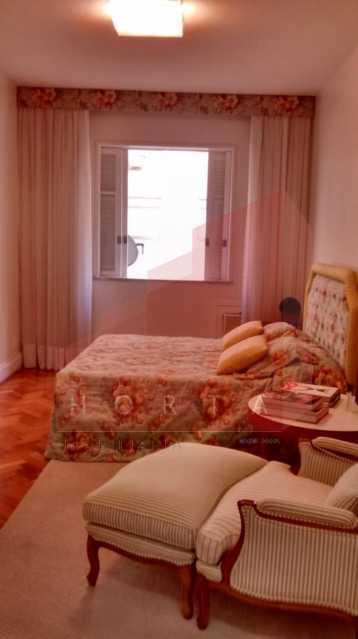 2018-03-02-PHOTO-00000509 - Apartamento À Venda - Ipanema - Rio de Janeiro - RJ - CPAP40036 - 15