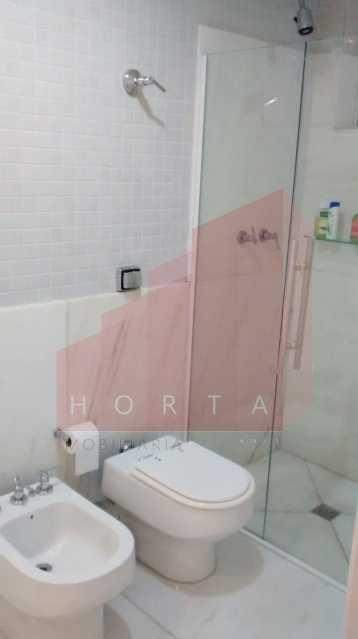 ab8ccf65-953c-43dd-bf8c-1eb920 - Apartamento À Venda - Ipanema - Rio de Janeiro - RJ - CPAP40036 - 18