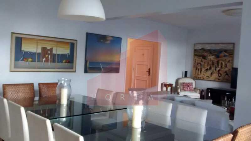 b7ae2d8c-2914-4e82-96e2-e9ee4e - Apartamento À Venda - Ipanema - Rio de Janeiro - RJ - CPAP40036 - 5
