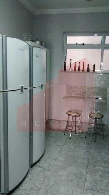 b7b78091-373c-42a6-902e-4ab4f6 - Apartamento À Venda - Ipanema - Rio de Janeiro - RJ - CPAP40036 - 19